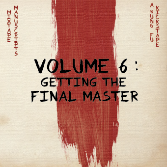 volume 6 cover.png
