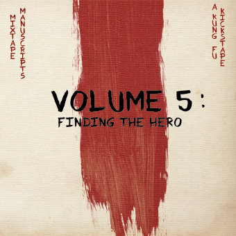 volume 5 cover.png