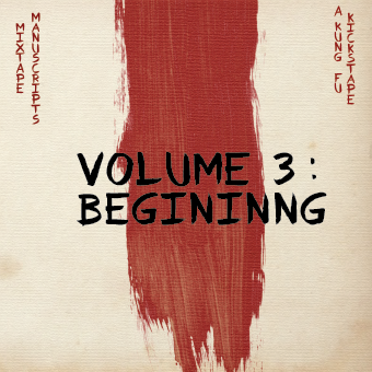 VOLUME 3 Cover.png