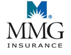 MMG-insurance.png