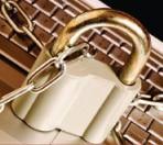 Security-e1426804100538.jpg