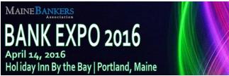 Bank-Expo-logo.png