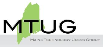 MTUG-logo.png