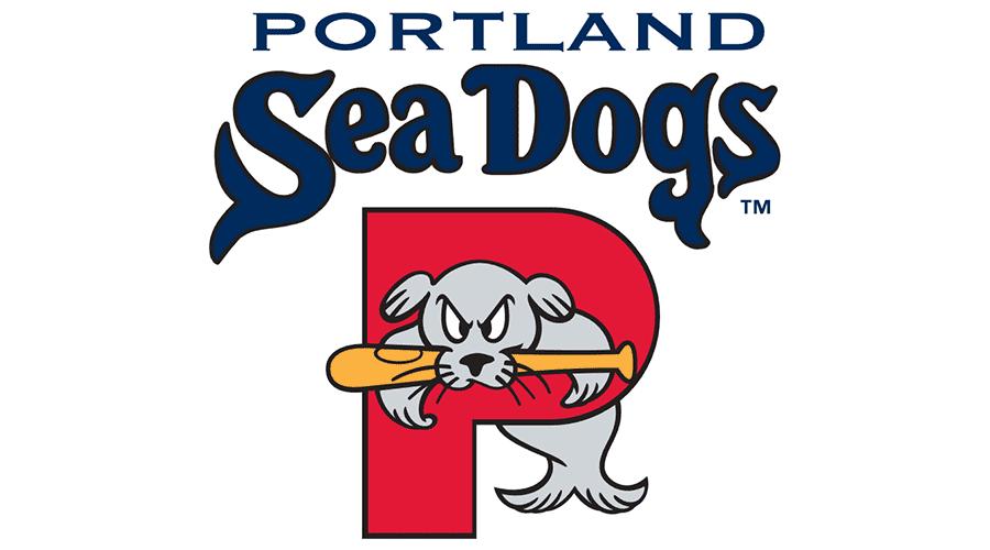 seadogs.png