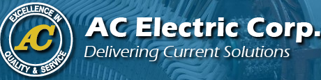 ACElectric-460x115.png