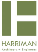 Harriman-e1447091627725.png