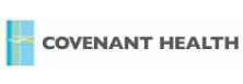 covenant-health.jpg