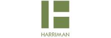 Harriman.jpg