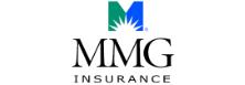 mmg-insurance.jpg