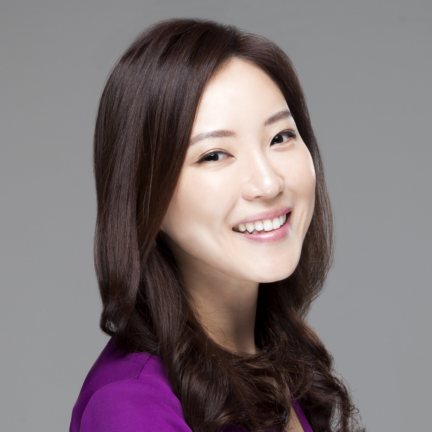 Jung-Min Mina Lee   Resident Musicologist