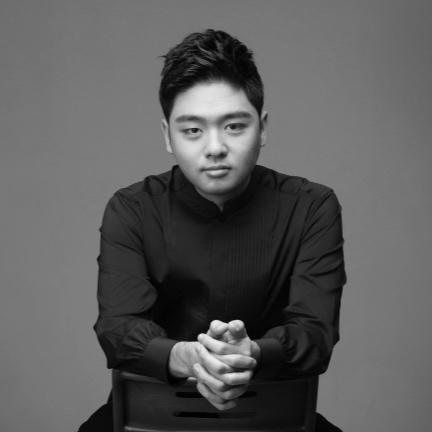 James Kim   Cello