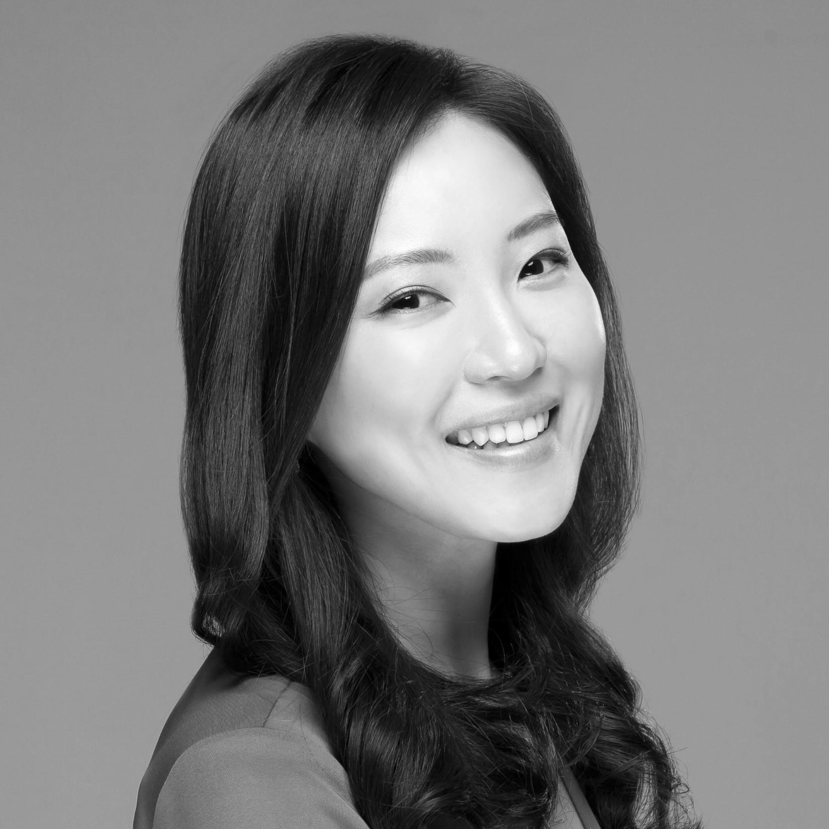 Jung-Min Mina Lee   Resident Musicologist