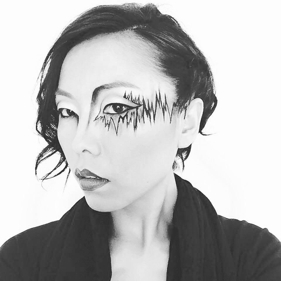 Melody Liu   Media Production Director
