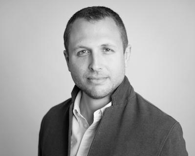 Matthew Zullo   Director of Development