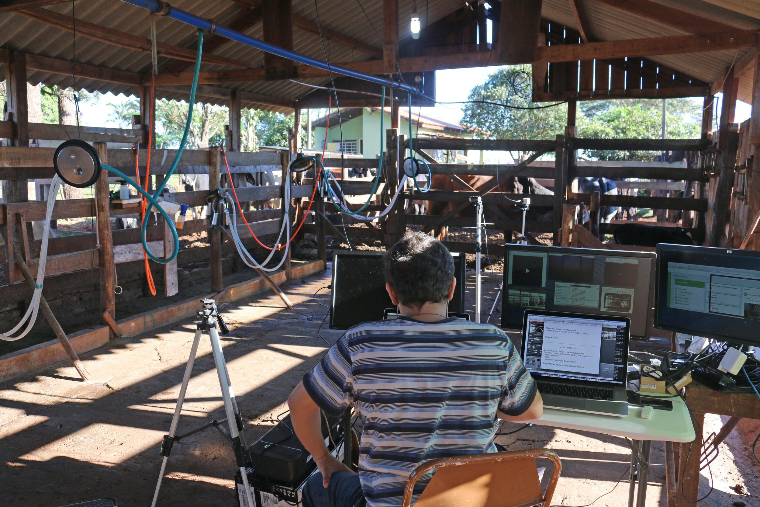 Farm_Lab.JPG