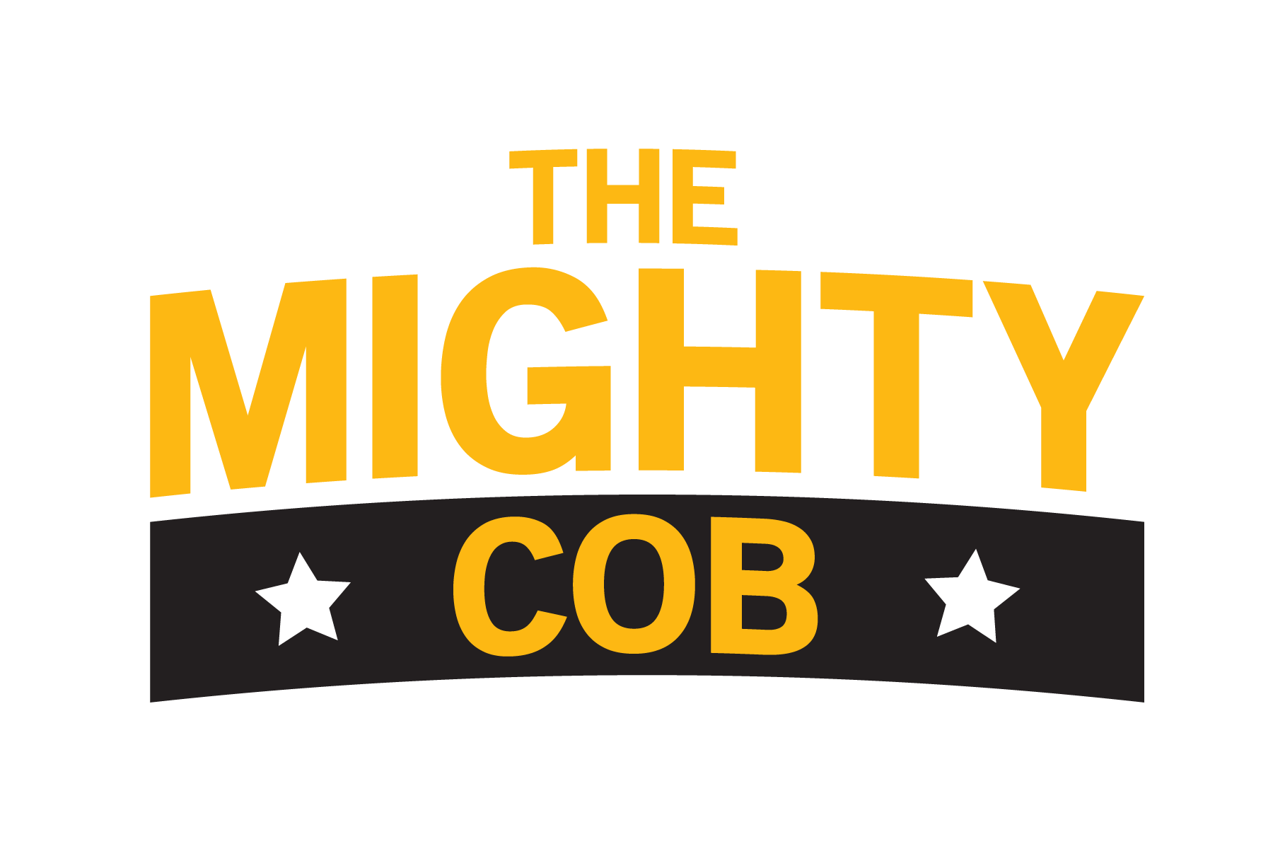The Mighty Cob Logo.png
