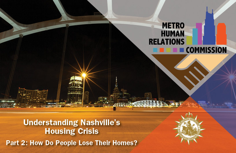 MHRC Housing Report Part 2 01 Cover.jpg