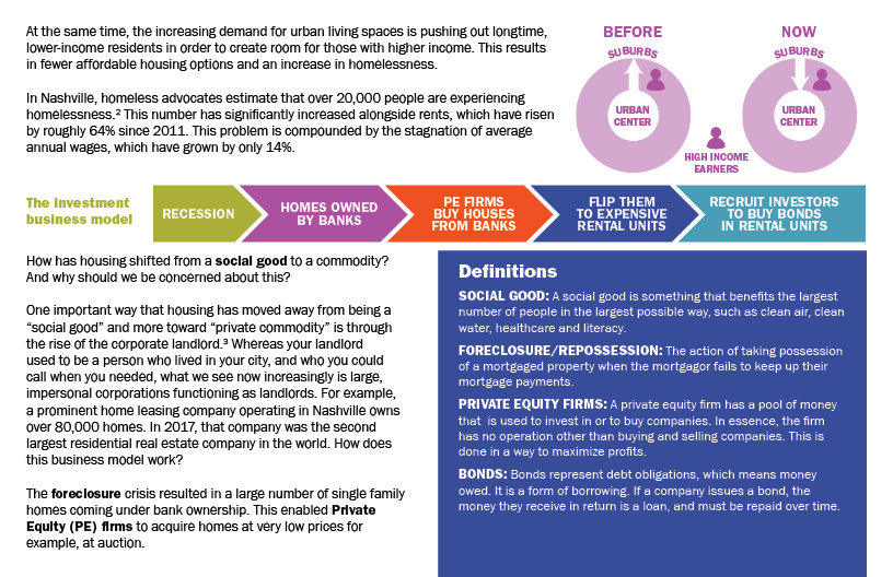 MHRC Housing Report Part 2 Page 2.jpg