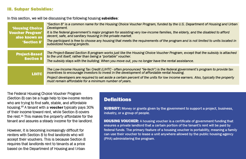MHRC Housing Report Part 2 Page 7.jpg