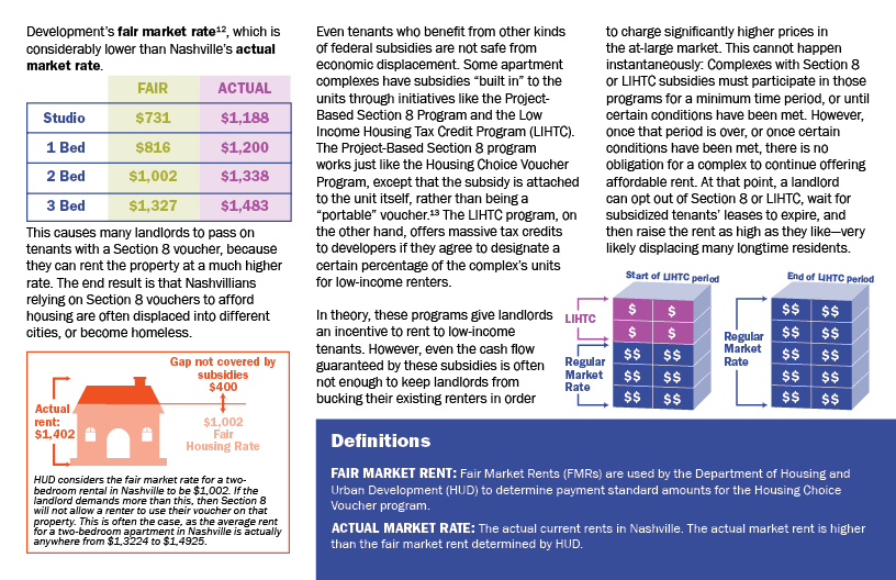 MHRC Housing Report Part 2 Page 8.jpg