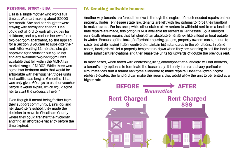 MHRC Housing Report Part 2 Page 9.jpg