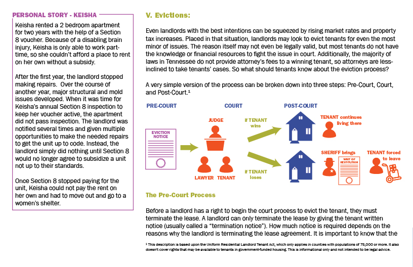 MHRC Housing Report Part 2 Page 10.jpg
