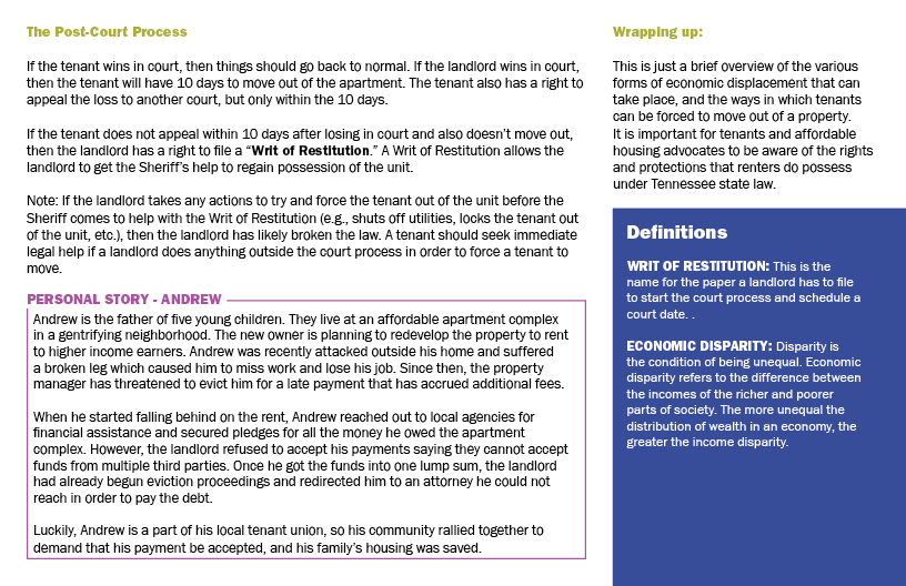MHRC Housing Report Part 2 Page 12.jpg