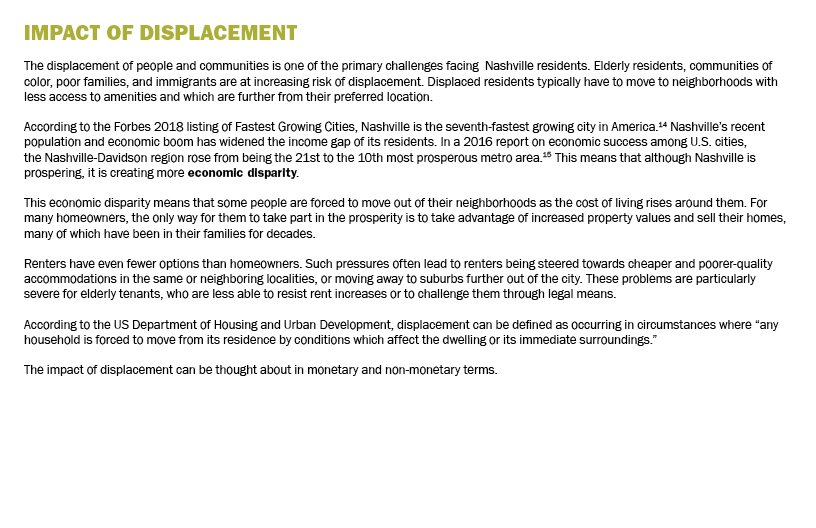 MHRC Housing Report Part 2 Page 13.jpg