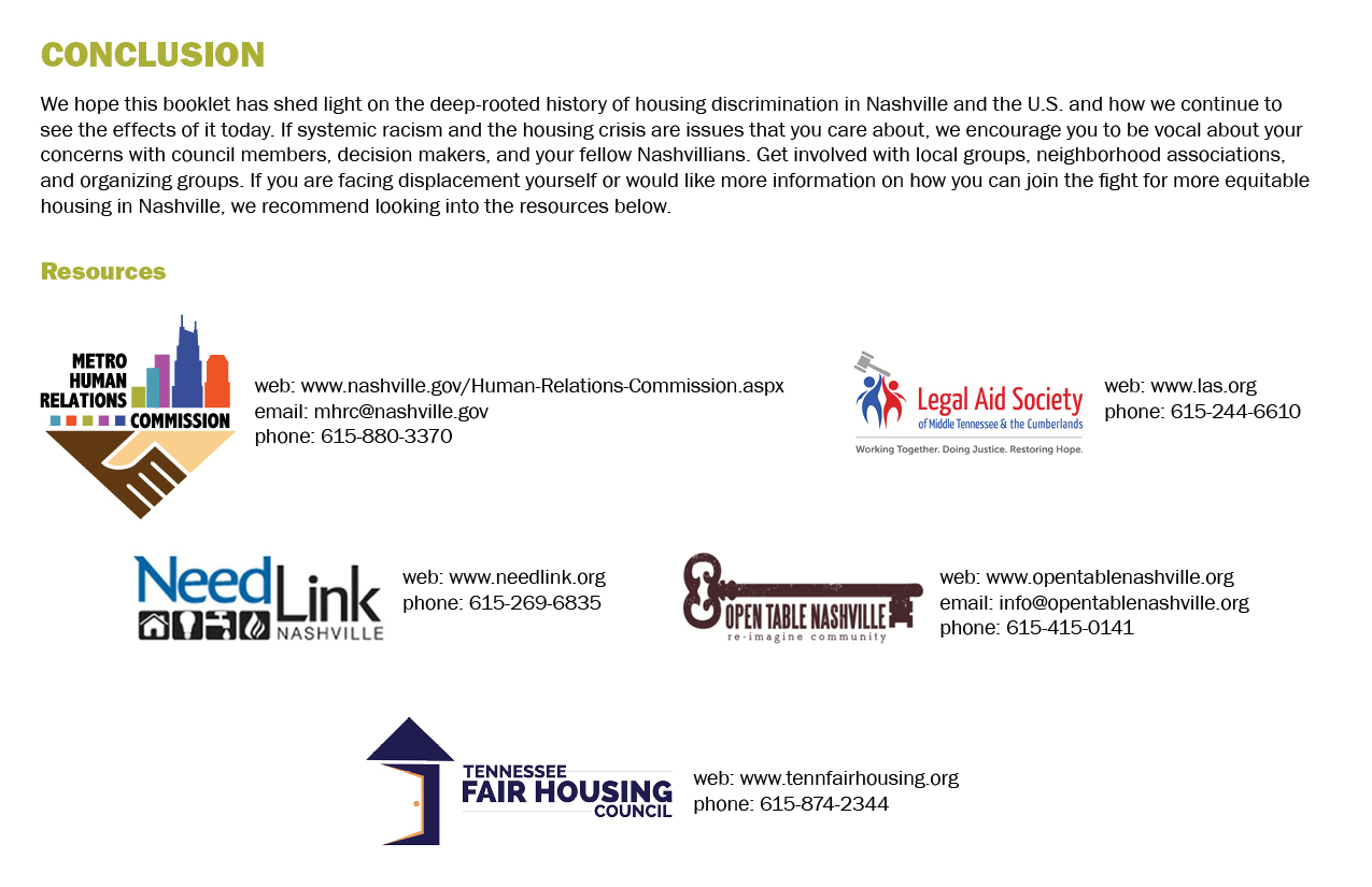MHRC Housing Report Part 3 - 24.jpg