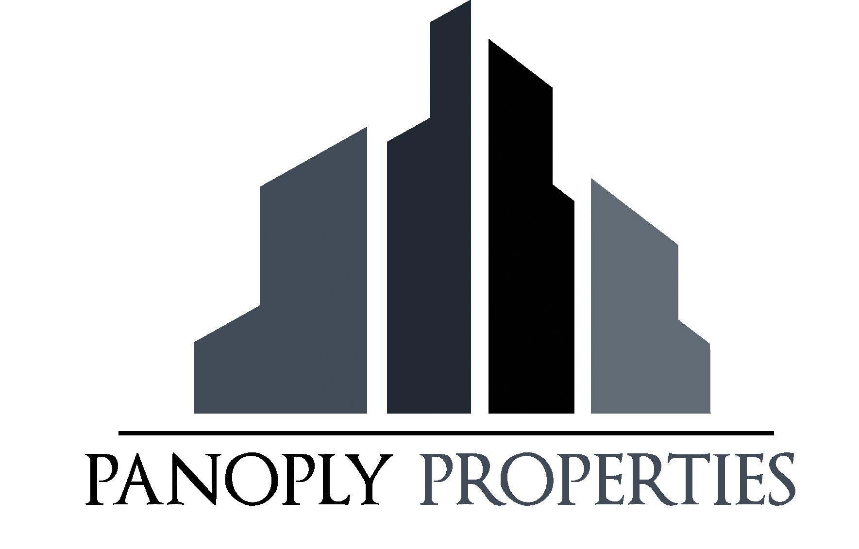 Panoply Properties Grey.png