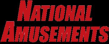 NationalAmusements.png