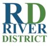 Elkhart River District
