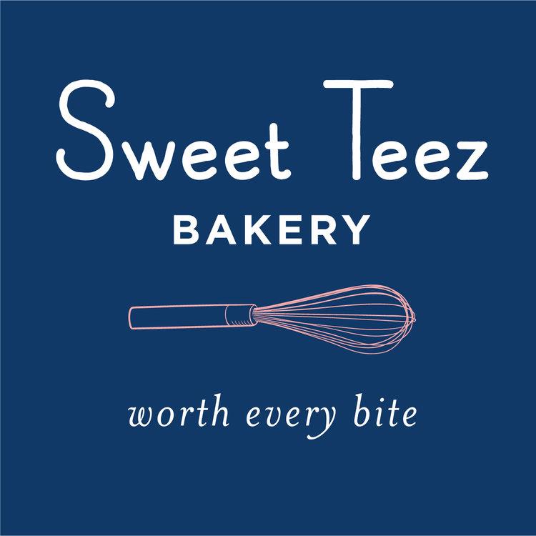 Sweet Teez.jpg