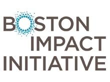Boston Impact.jpg