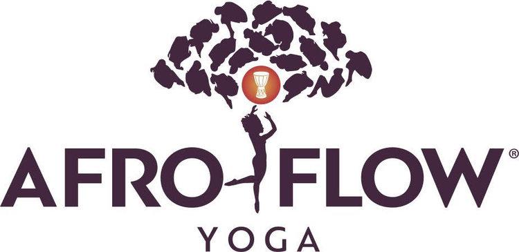 Afro Flow Yoga.jpg