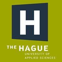 The Hague.jpg