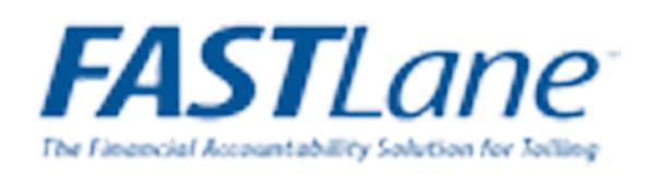 logo_fastlane.jpg
