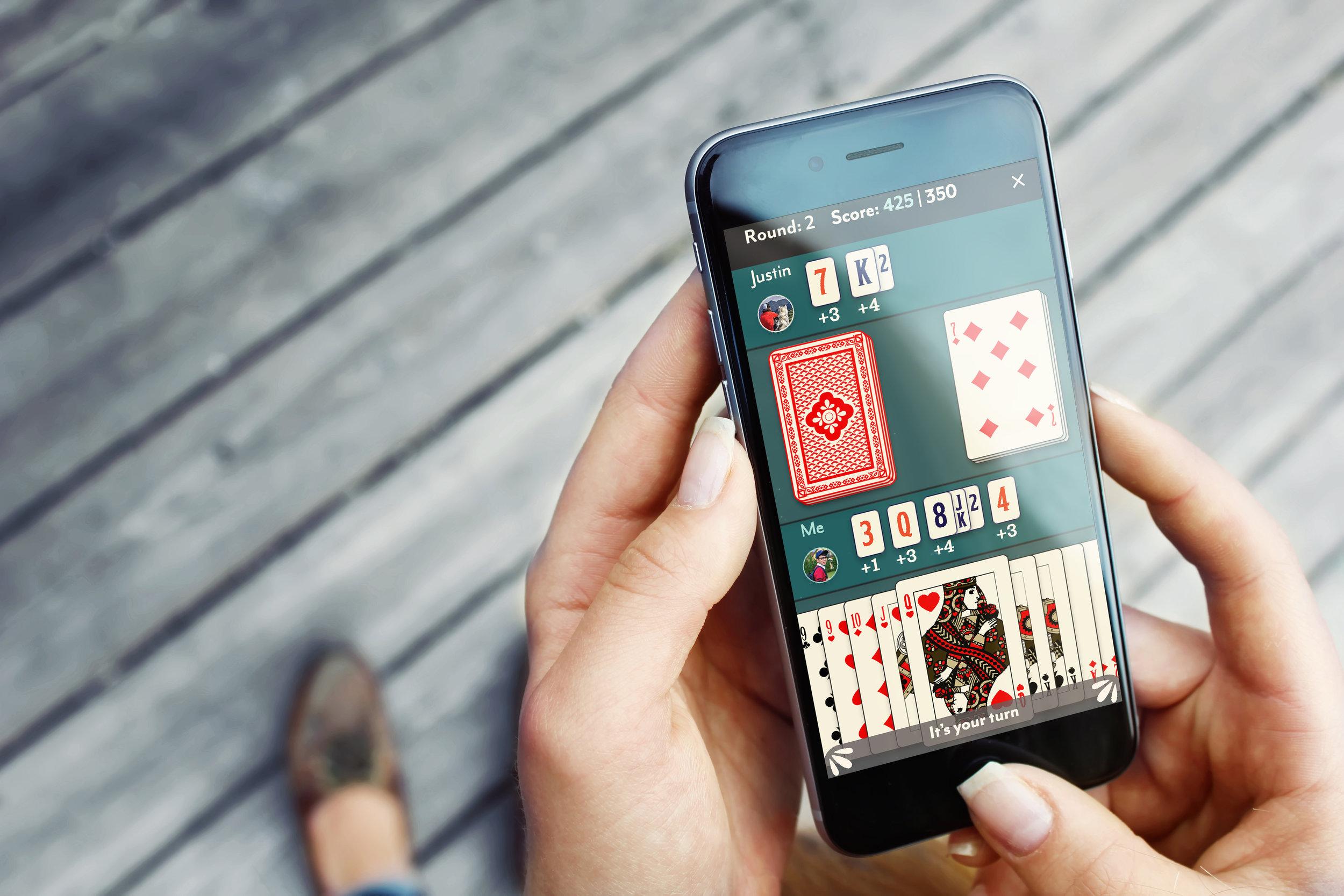 iphone_deck_gameplayscreen_rgb1.jpg