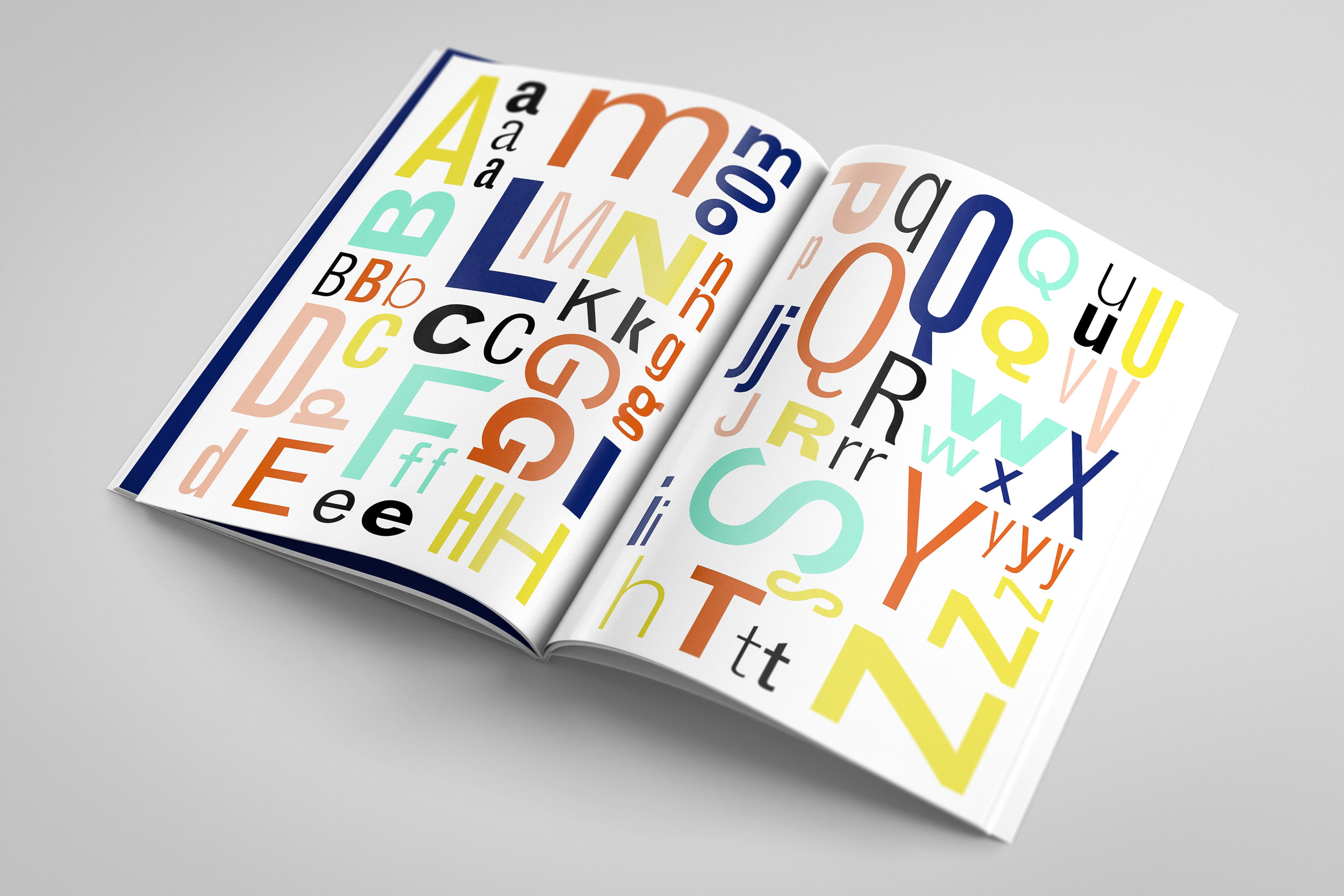 alphabetspread.jpg