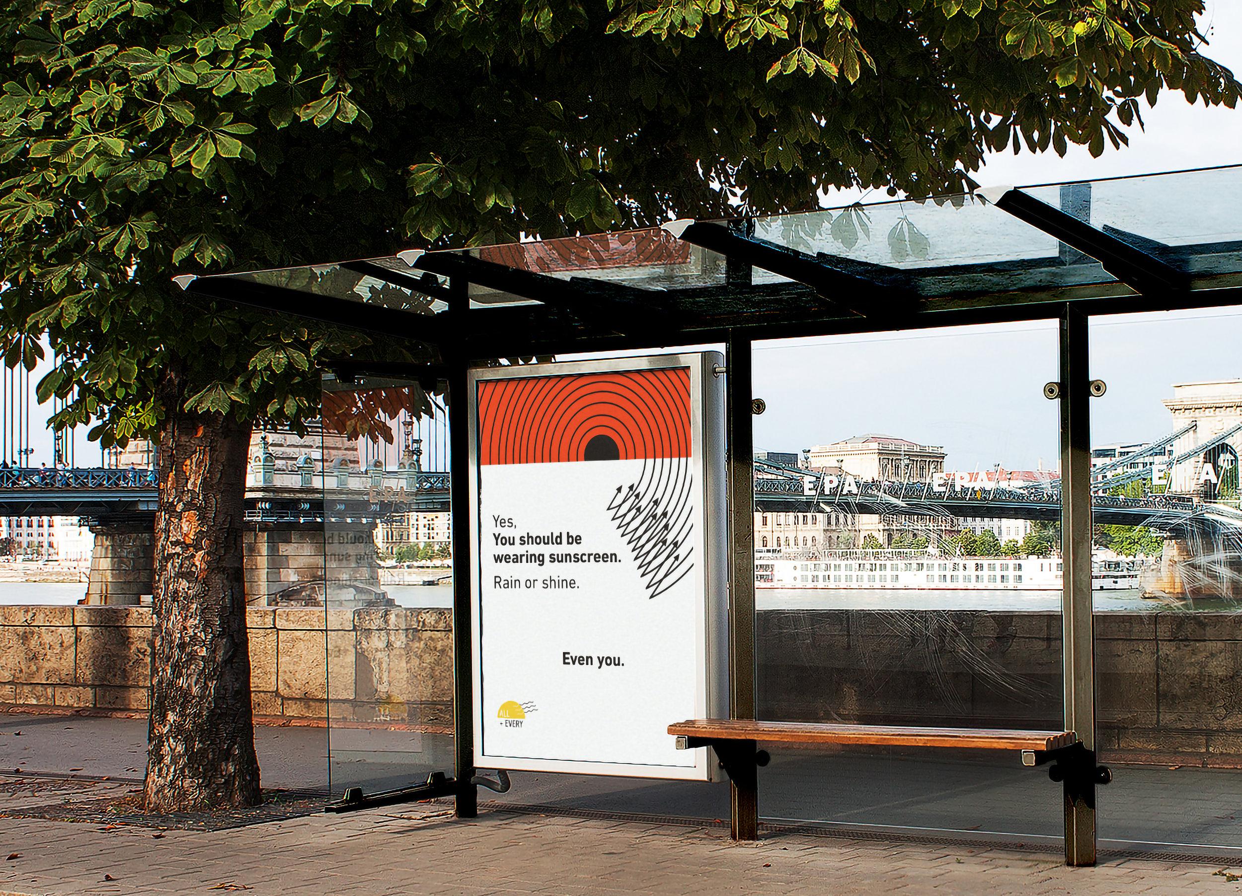 111_bus_station_urban_poster_mockup_red_crop.jpg