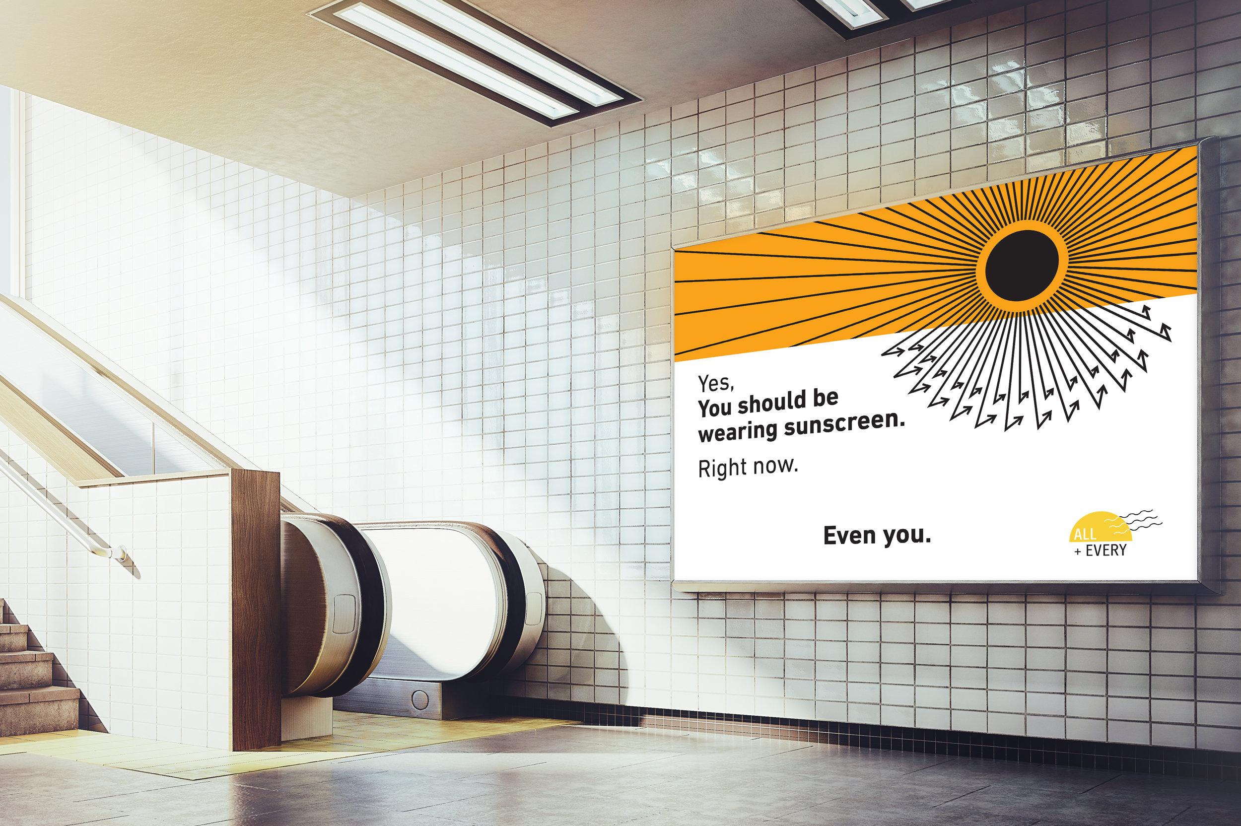 realistic-billboard-mockup.jpg