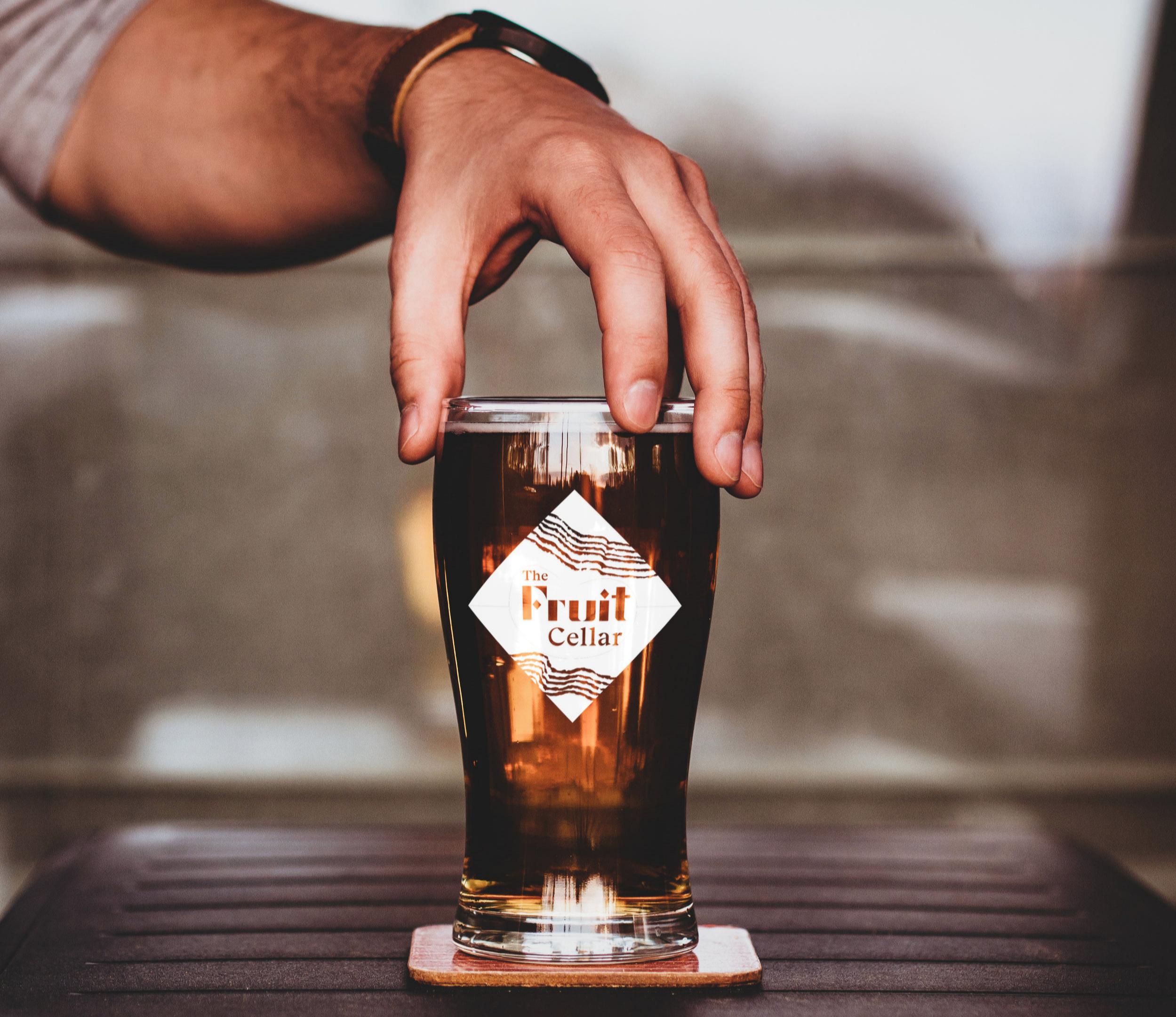 Beer%25252BGlass%25252BMockup2.jpg