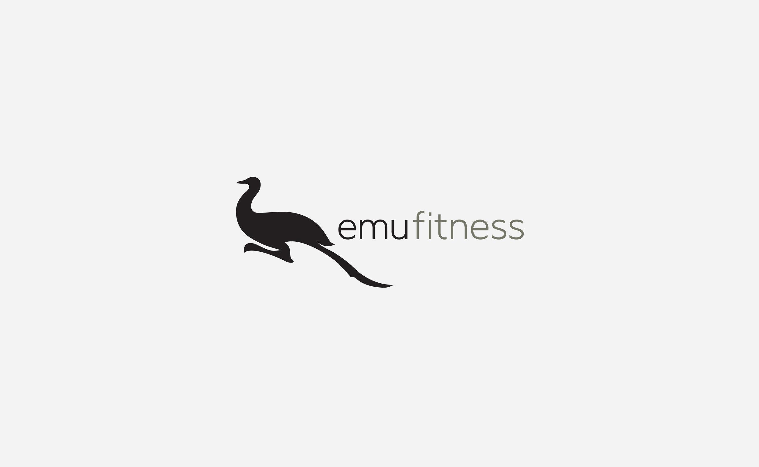 Emu Fitness