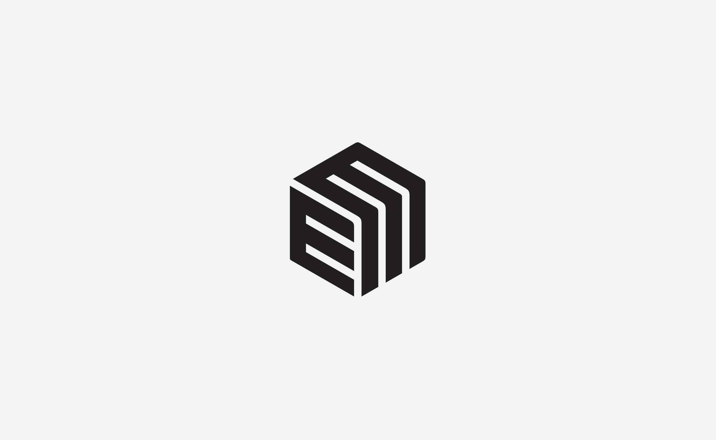 EMpanel Online