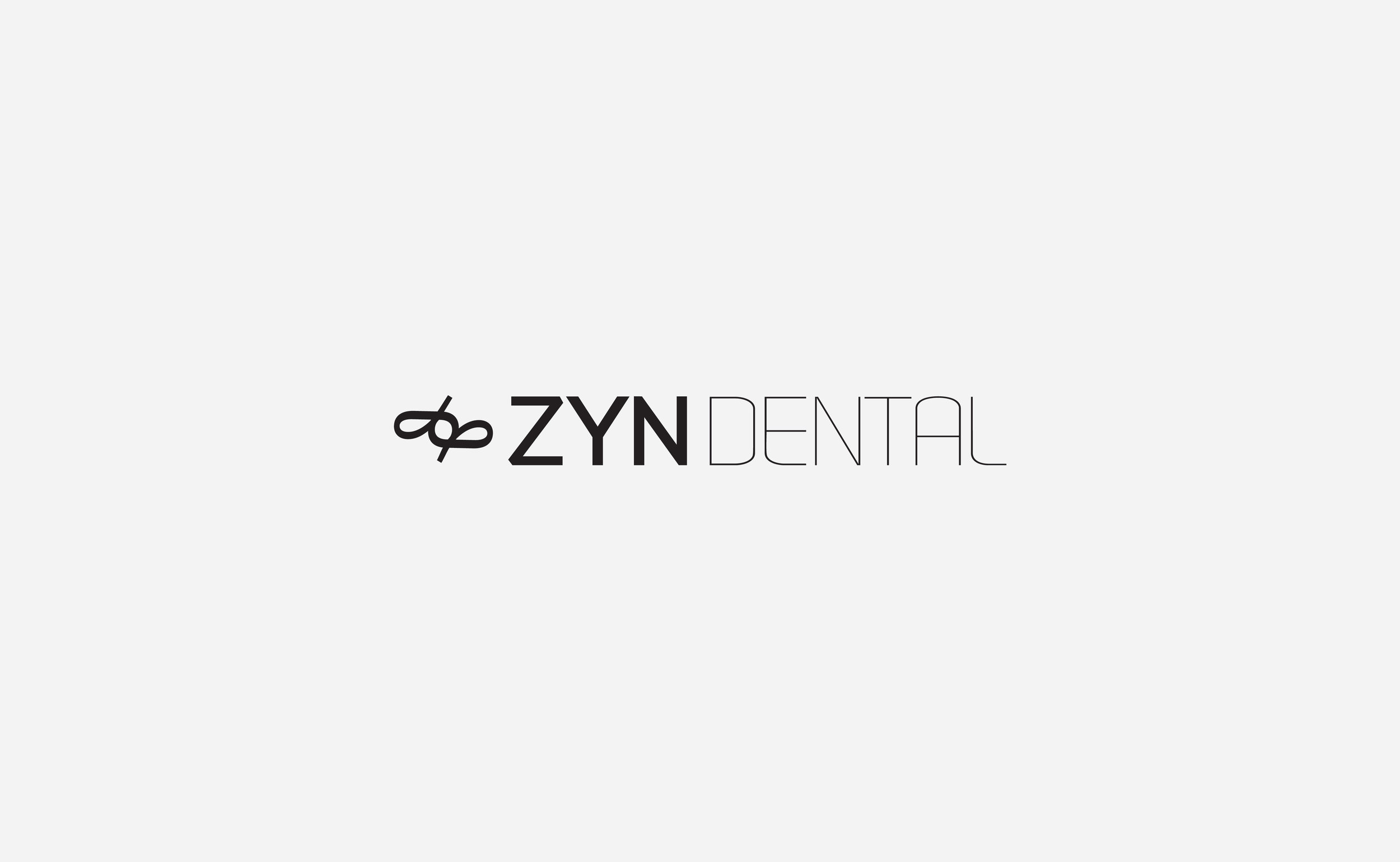 ZYN Dental