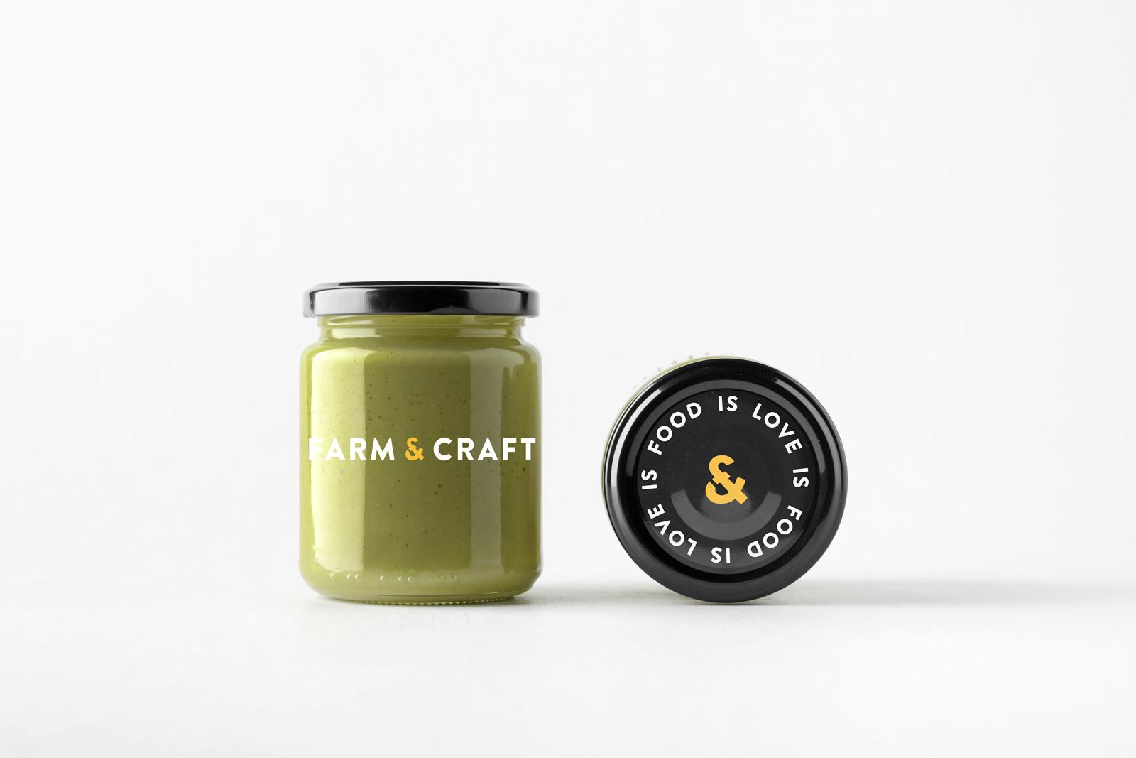 Packaging: Jar