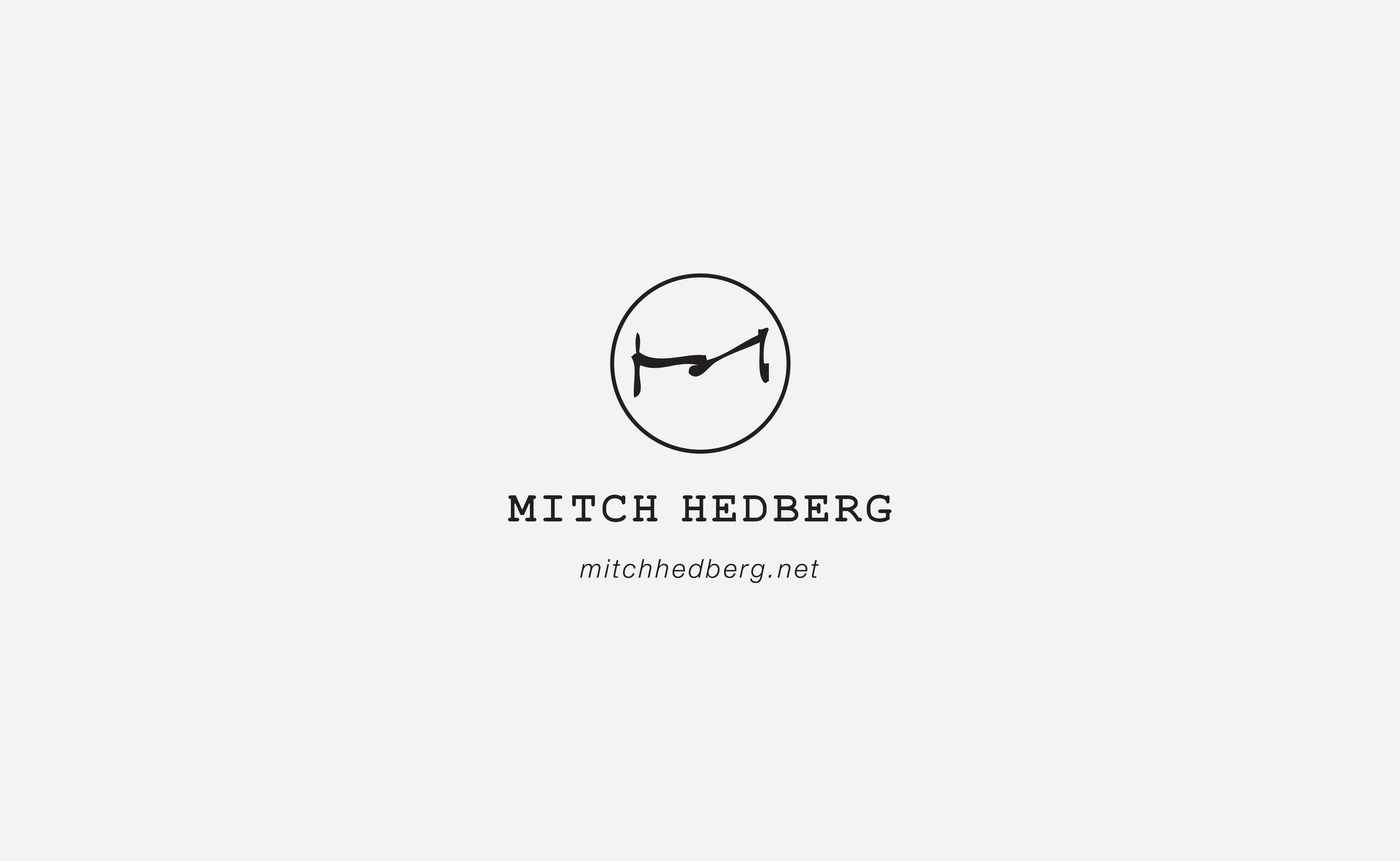 Mitch Hedberg: Comedian