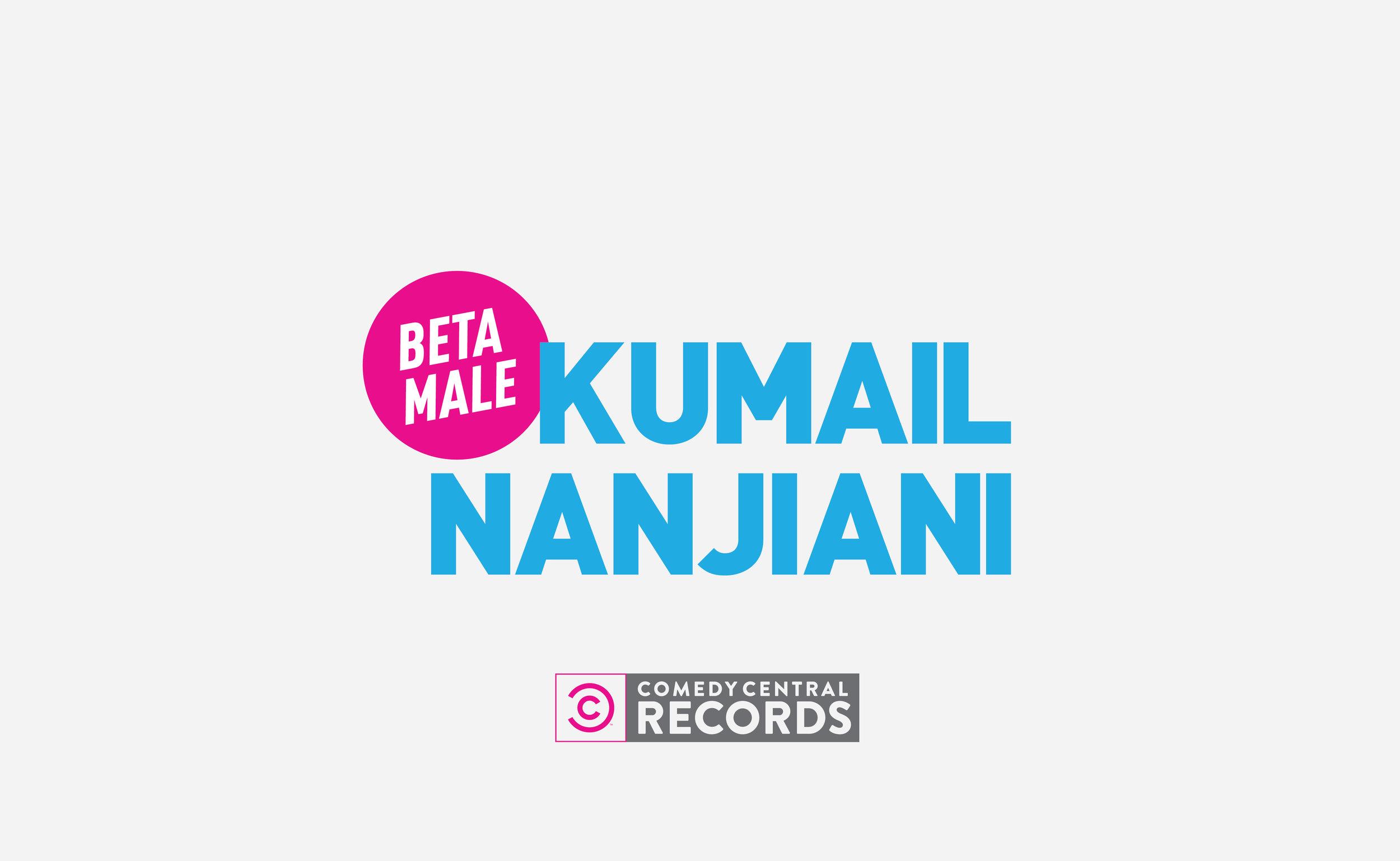 Kumail_Logo for Website_2-01.jpg