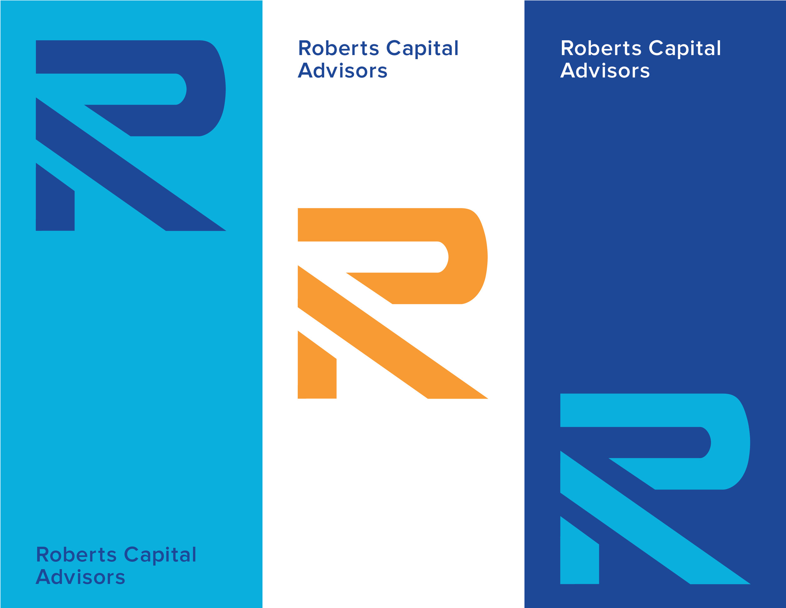 RCA_Logo_V2_Presentation-12.jpg