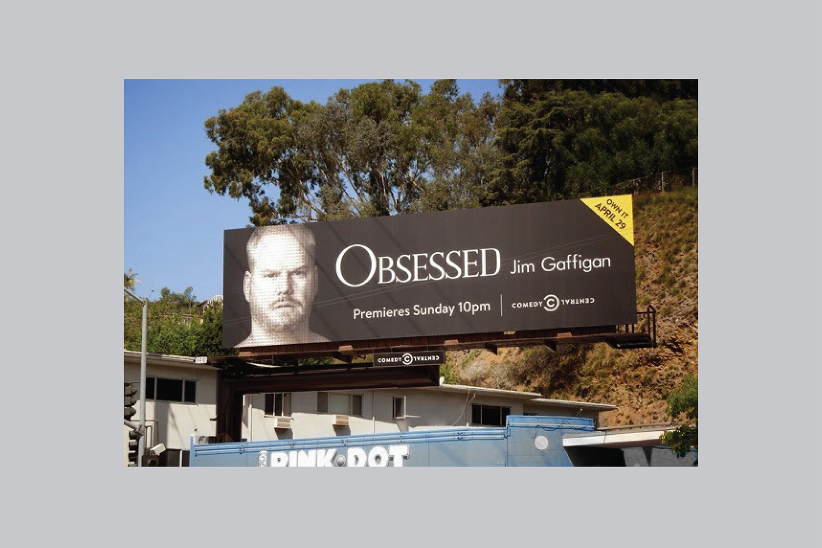 JG_Billboard_Website-01_w.jpg